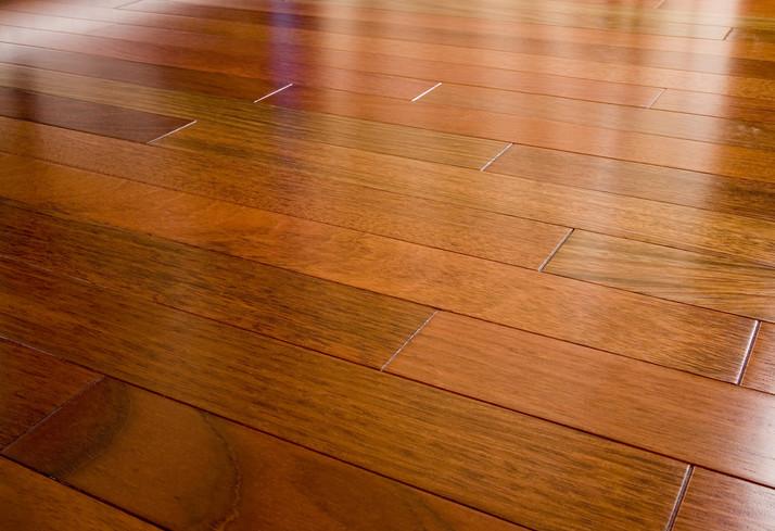 Flooring Repairs   Flooring Restoration   Interior Painting