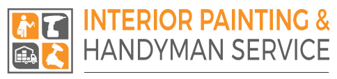 About   interior painting   Handymen service   Interior Painting