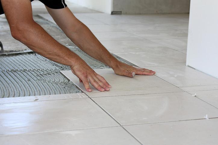 tiles, installation, painter, painting, interior, handyman service
